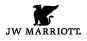 J.W. Marriott Logo